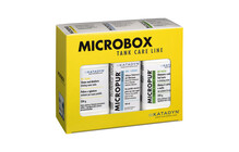 Micropur Tankline MT Box